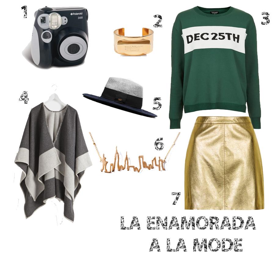 mood-board-50a100-mode