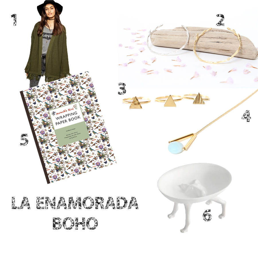 mood-board-menosde50-boho